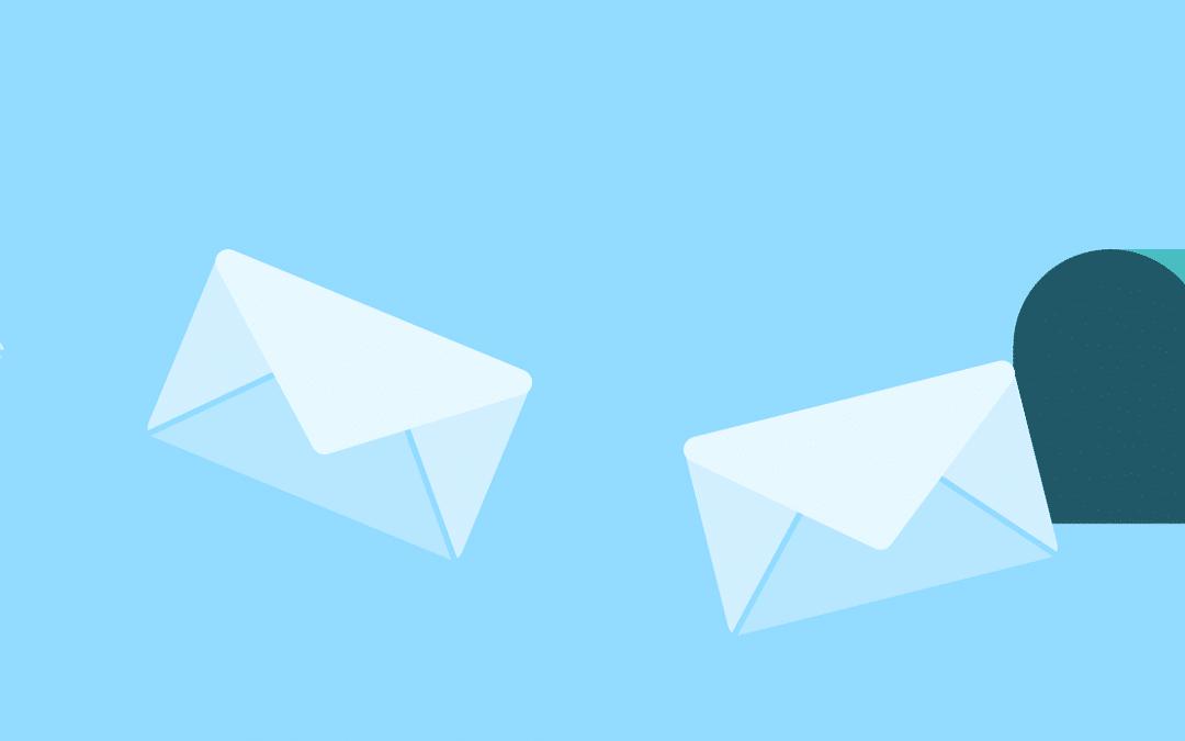 Gestionnaire de boîtes mails : Votre pass PTT virtuel !