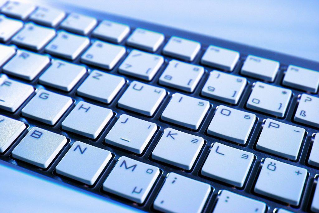 les-gestionnaires-de-mot-de-passe--des-trousseaux-ptt-informatiques-