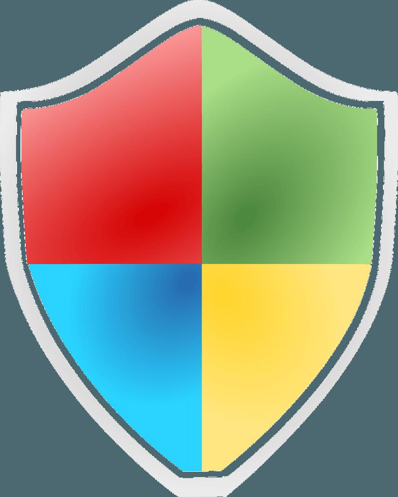 Logiciels anti-virus et pare-feux : une sécurité optimale à la clé !